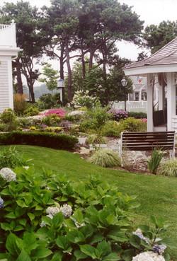 Resort Garden .JPG