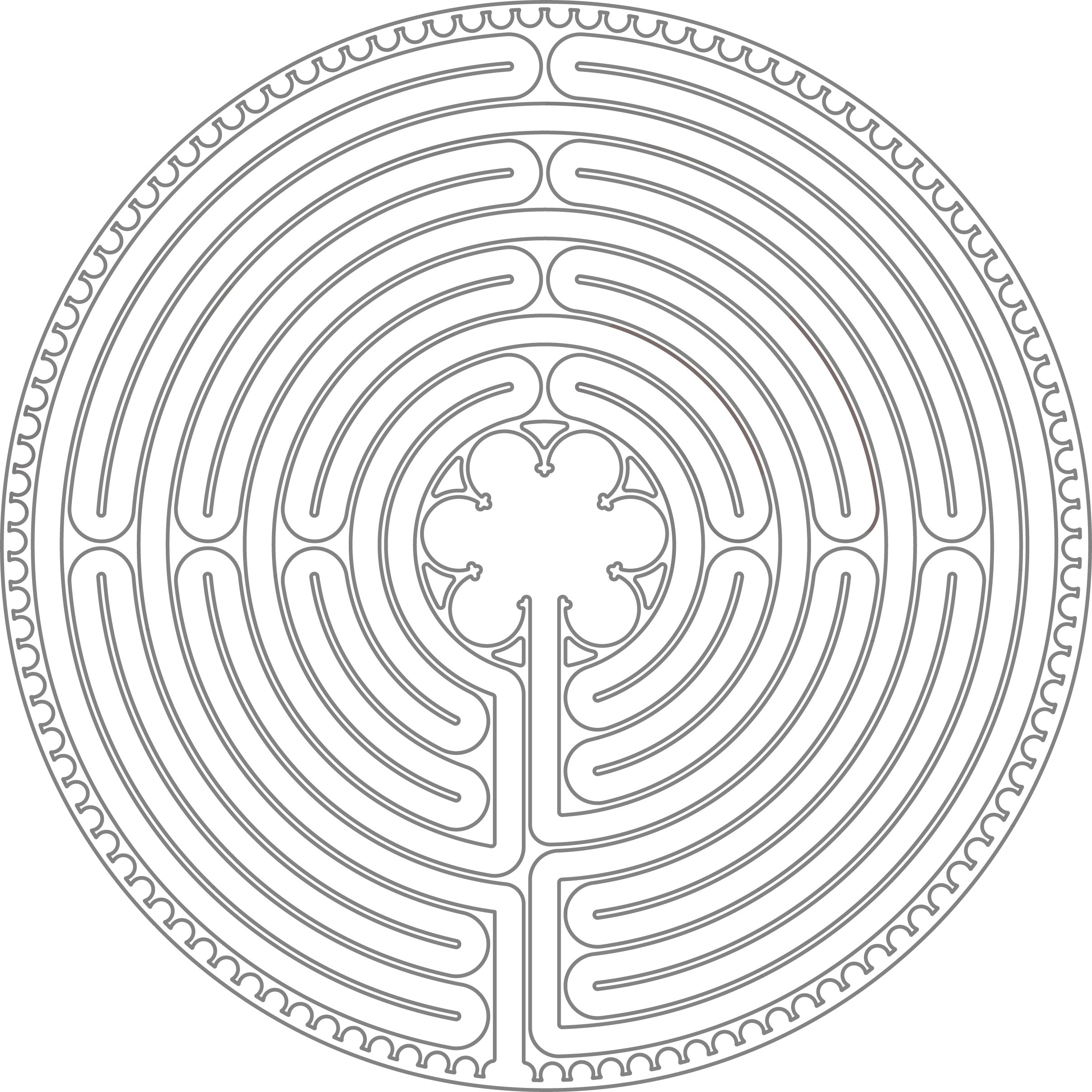 11 path chartres-light.jpg