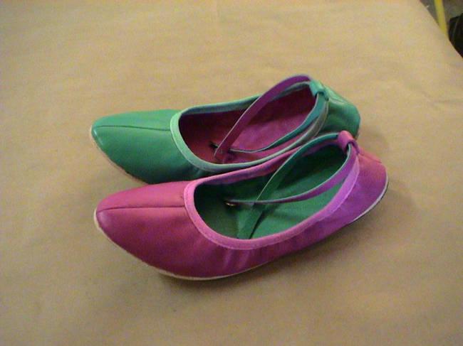 custom shoes_zpsof659o7g.jpeg