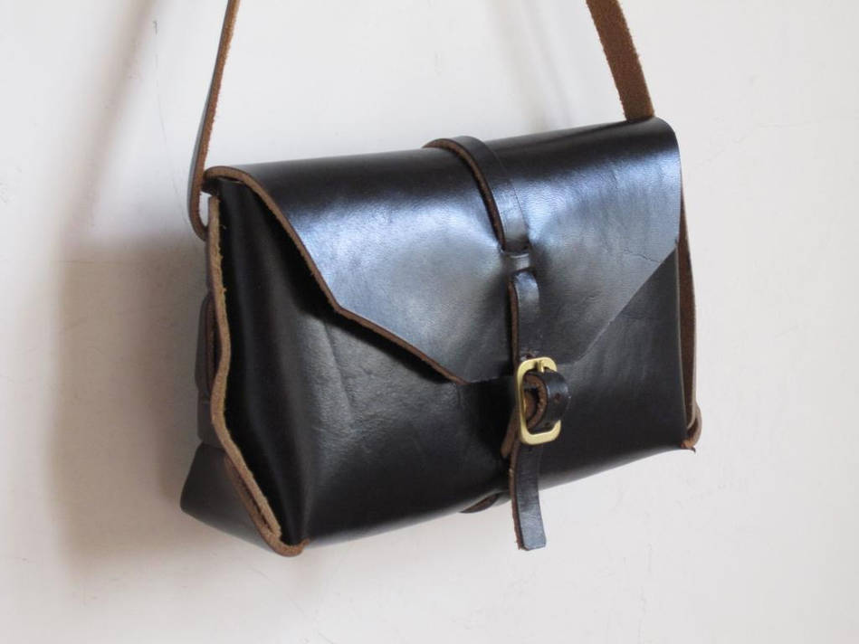 black leather bag_zpssjkftrzw (1).jpeg