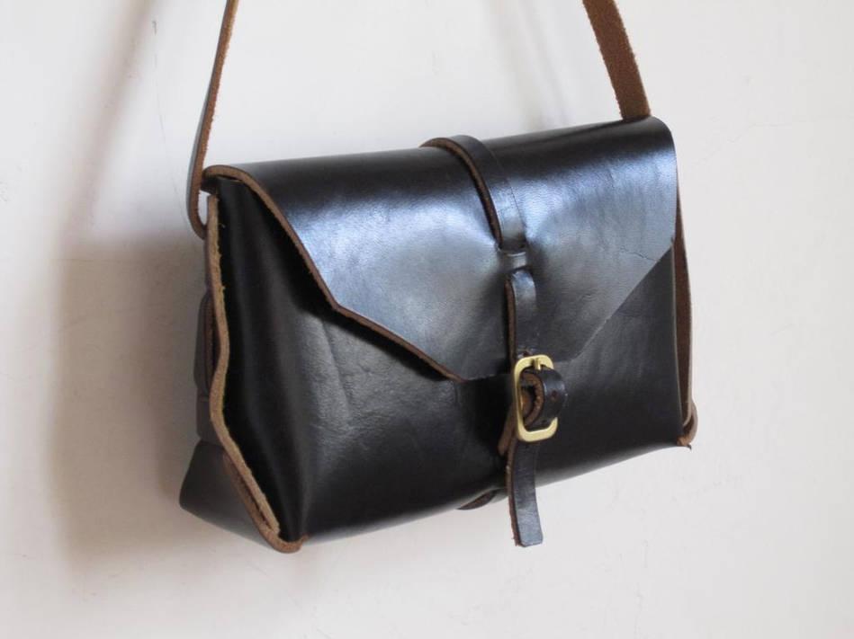 black leather bag_zpssjkftrzw (1).jpeg