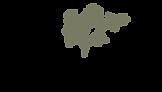 logo Indyana.png