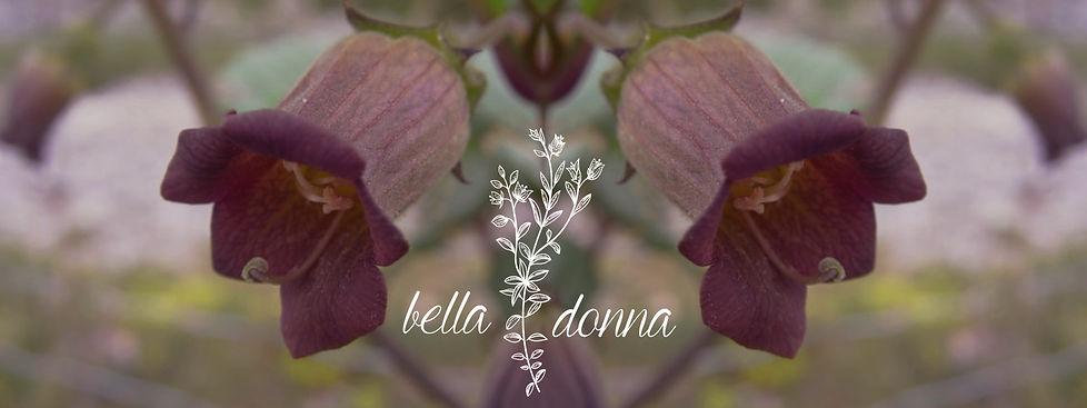 belladona la fleur.jpg