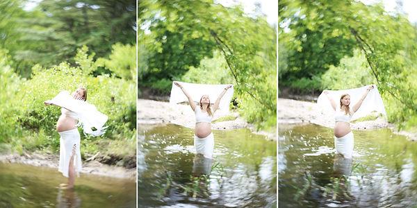 Dancer avec le foulard2.jpg