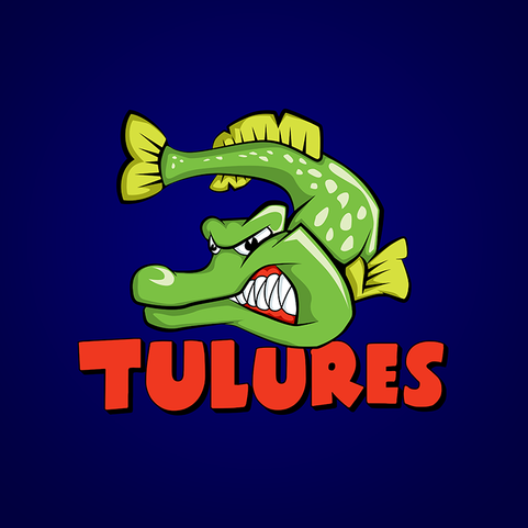 tulures