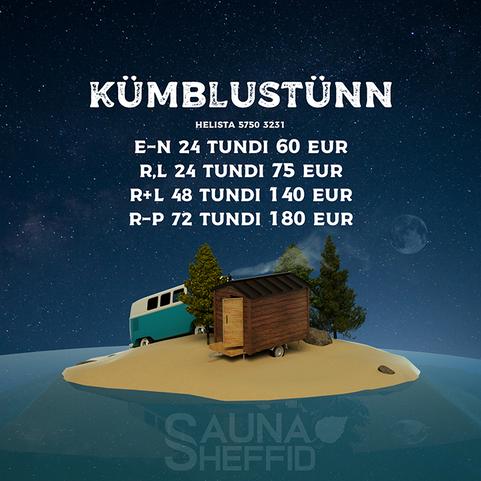 saunasheffid