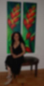 Nellys Garcia's Art Album 2011 - Copy.jp