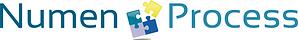 Logo Numen Process.png