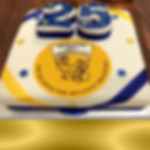 cakesforbusiness-Anniversary