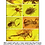 Thumbnail: Biodiversity of Fossils in Amber from the Major World Deposits