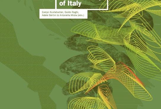 La storia delle piante fossili in italia