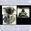 Thumbnail: Echinolichas cranidum
