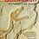 Thumbnail: Solnhofen – Ein Fenster in die Jurazeit A+B