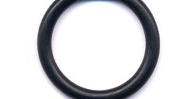 O-Ring 940013 for airscribe mod. 940