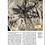 La storia delle piante fossili in italia pagina interna libro