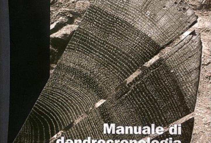 Manuale di dendrocronologia
