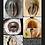 trilobiti.com new book published by Enrico Bonino