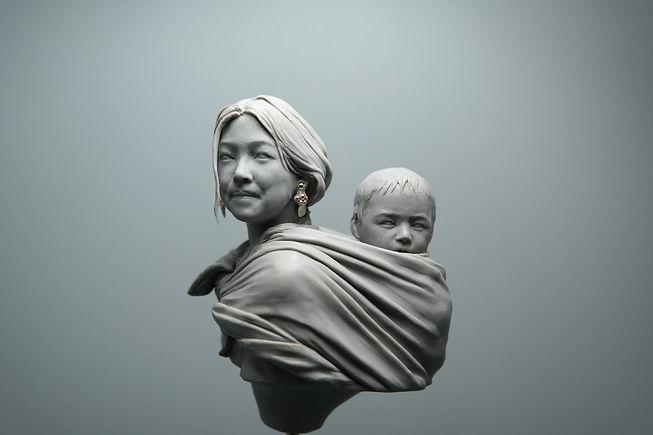 Tibetan girl 2.JPG