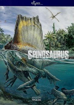 Spinosaurus cover .jpeg