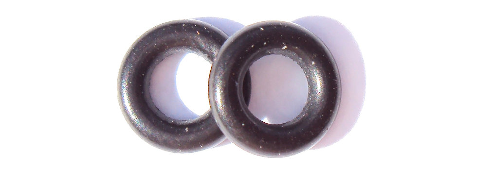 O-Ring Chicago CP9361 cod. P083076