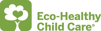 EHCC_logo_reg_2011.jpg