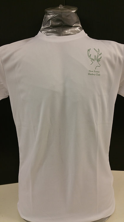 New Forest - T-Shirt
