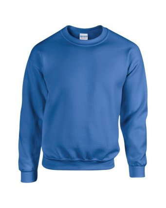 Motiv8 - Sweatshirt