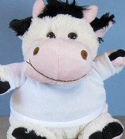 Clover Cow