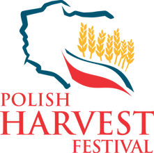 Harvest logo logo_three colors.png