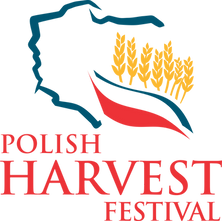 Harvest logo logo_three colors.png