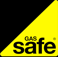 Gas Safe Logo for ACS Renewel Assessment or ACS reassessment.