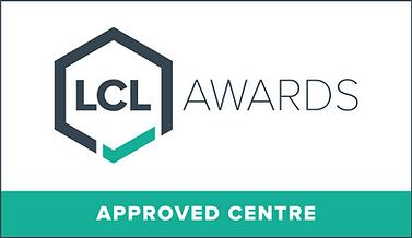 LCL-Awards-AC-logo-Horizontal-Light.png