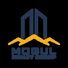 mogul-logo-blue-yellow.png