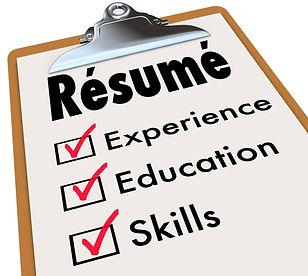 resume_clipboard.jpeg