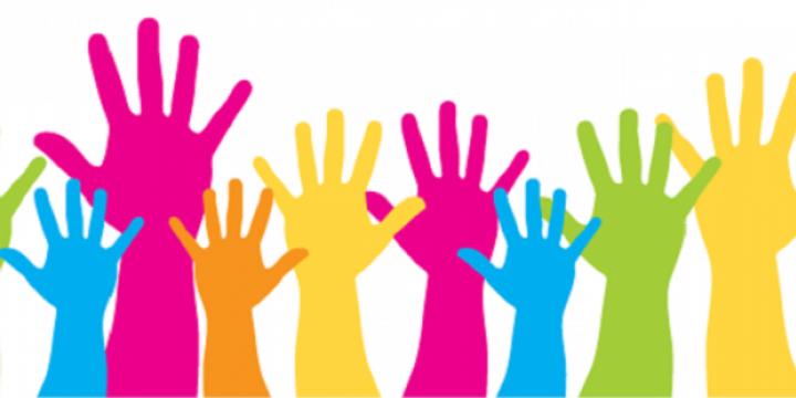 volunteer-hands.png