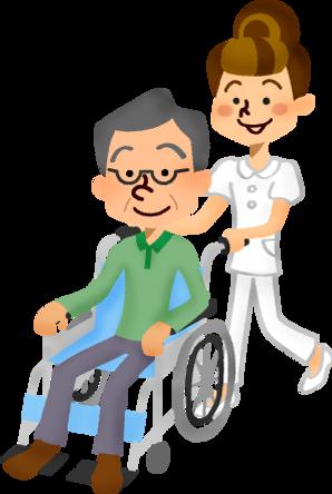 patient-clipart-care-worker-3.png