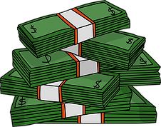 money-clip-art-black-and-white-14.png
