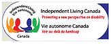 Independent Living Canada (ILC), Independent Living Centre, accessibility for persons with a physical disability.