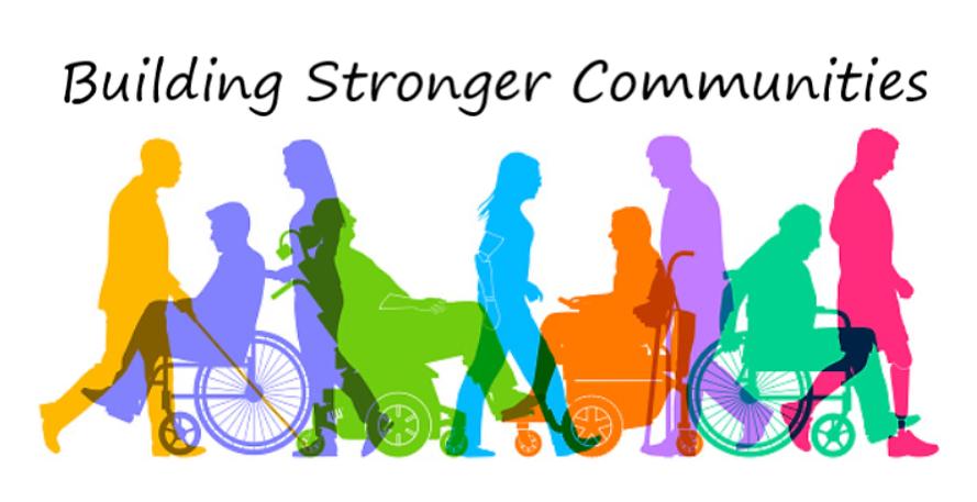 Building Communities.png