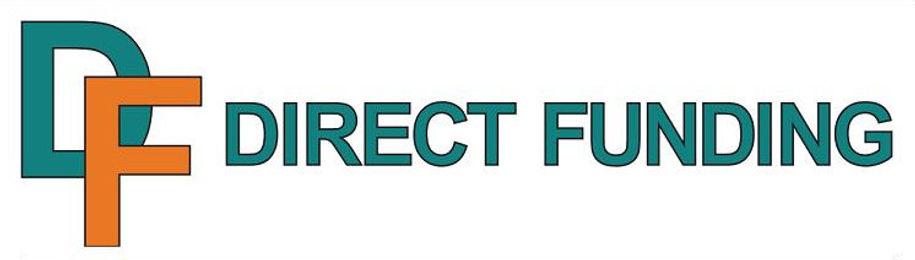 DF first.JPG