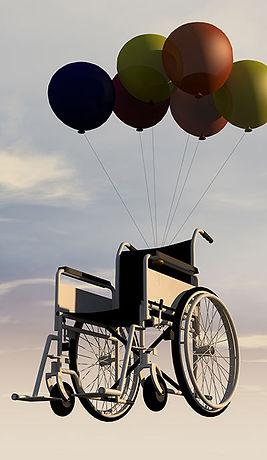 Wheelchair-balloons---resized.jpg