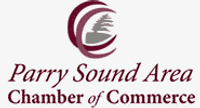 parry_sound_chamber.png
