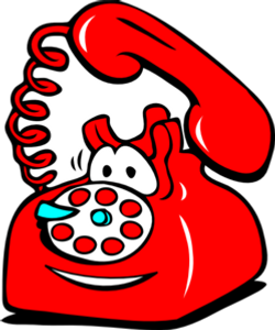 fun-telephone-transparent background.png
