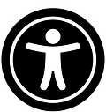 Userway Accessibility Widget.png