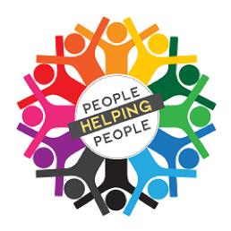 CVITP-Logo.png