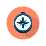 Compass%20Icon%20%20_edited.png