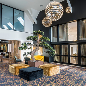 SURE HOTEL BY BEST WESTERN ARRAS NORD