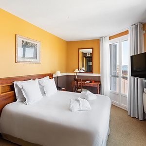 HOTEL MATISSE, SURE HOTEL COLLECTION BY BEST WESTERN