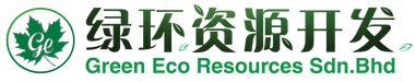 green eco resources logo_ge logo-01.png