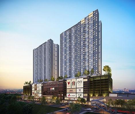 YOU-CITY-III-YOU-CITY-3-Selangor-Malaysi